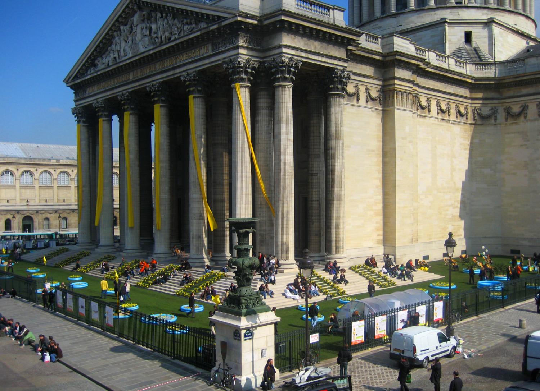 jonquilles-2007-panthéon-les-bains