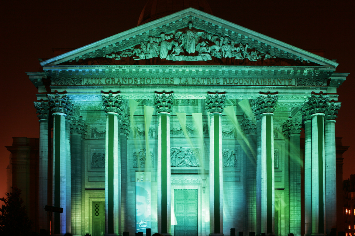 pantheon-etincelles-spectacle_1168x779px