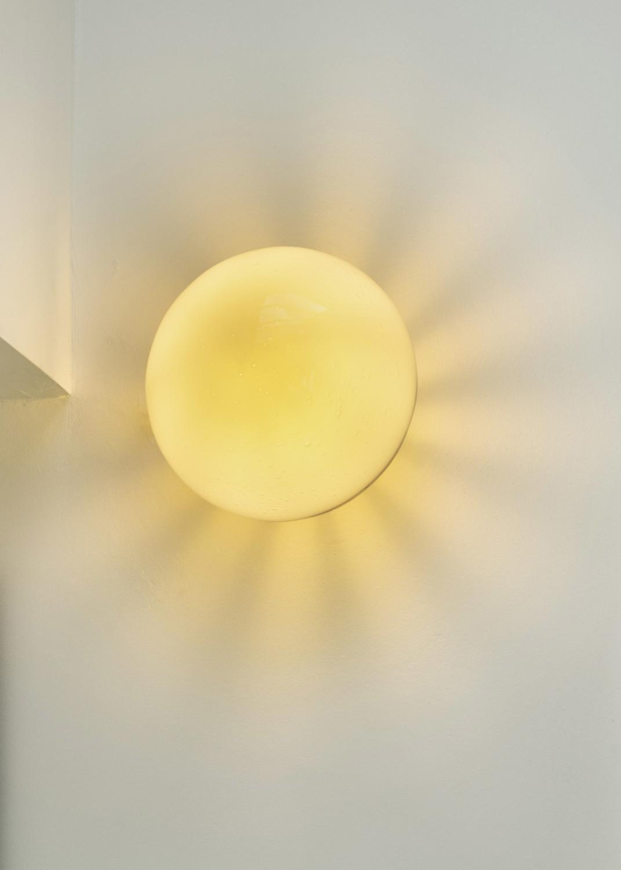 soleil-r
